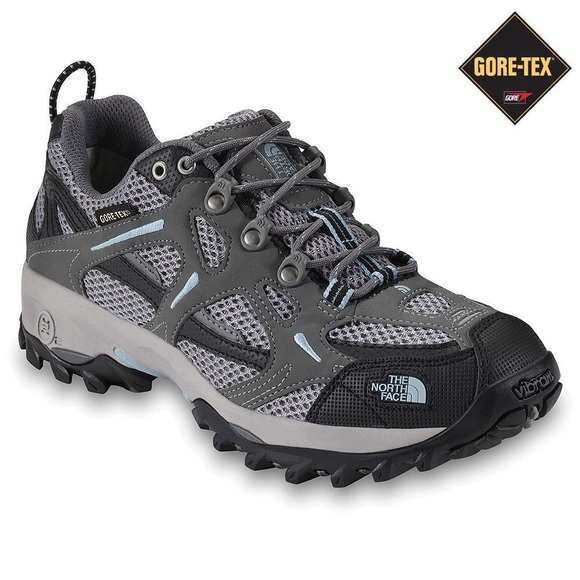 cb8982183 The North Face Hedgehog GORE-TEX XCR® Hiking Shoe